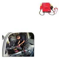 Car Battery Testers For Car Battery