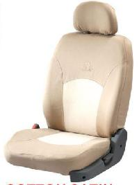 Cotton Car Seat Cover