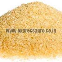Raw Yellow Sugar