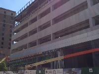 Building Material Brokerage Services