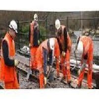 Steel Industries Manpower Service