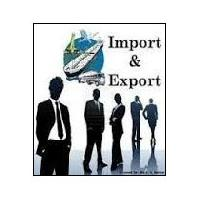 Import Export Registration Service