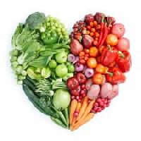 Non Organic Foods
