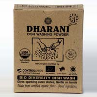Dharani Dish Wash Powder