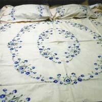 Bed Sheets Manufacturers In Kolkata