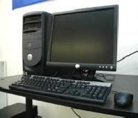 Second Hand Computer