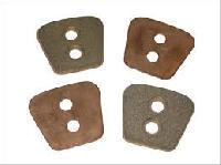 Clutch Pads