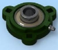 Three Bolt Flanges