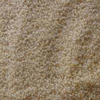 kuthuravali rice