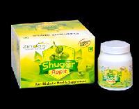 Shugar Apple In India