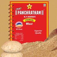 Pancharatnam Premium Wheat