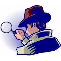Detective Services