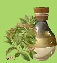 sandalwood essential oils
