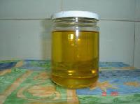 Bio Diesel Oil