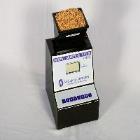 Digital Moisture Meter- Grains, Pulses , Dals, Oil seeds