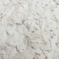 Organic White Poha