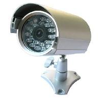 Dvr And Video Recording Systems