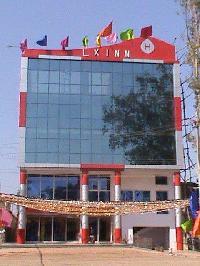 Hotel In Daltonganj