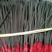 Flora Incense Stick