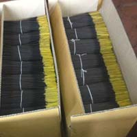 Perfume Incense Sticks