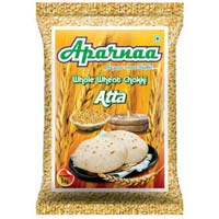 Aparnaa Whole Wheat Flour