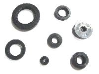 Oil Seals Kit