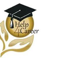 Distance Education Services