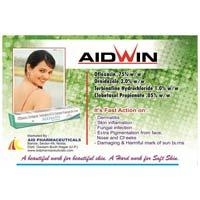 Aidwin Skin Cream