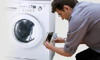 Home Appliance Services