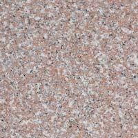 Pink Rose Granite
