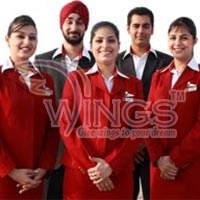 Airport Ground Staff Training Services