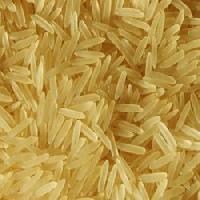 1121 Premium Gold Basmati Rice