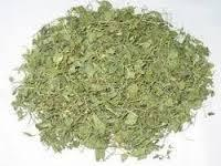 Dried Kasuri Methi Leaves