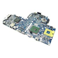 Laptop Motherboard Chip Level Service
