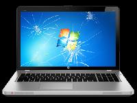 Windows Operating Systems Installation Services