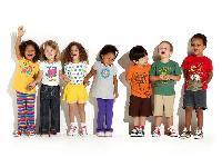 Kids wear - dress