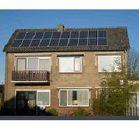 Solar Net Metering Installation Services