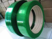 Polyester PET Strap (18MM)