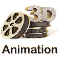 3d Animation Service