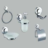 Popular Modern Bathroom Accessories Speakman Company