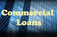 Commercial Loan Services