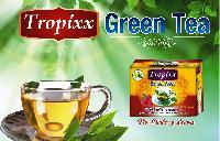 TROPIXX MULBERRY TEA