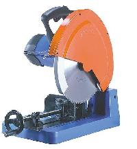 Circular Saw Cutting Machine
