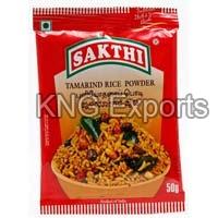 Tamarind Rice Powder
