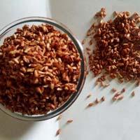 Dry Pomegranate Seeds