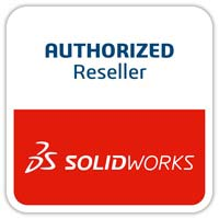 3d Cad Design Software - Solidworks