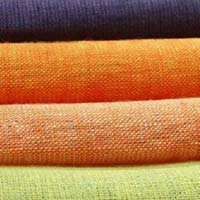 fabrics linen