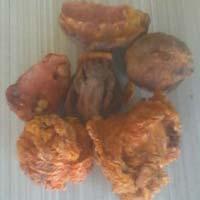 Dry Aegle Marmelos
