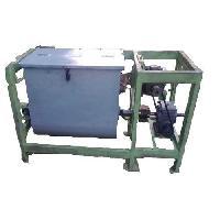 Semi Automatic Agarbatti Machine