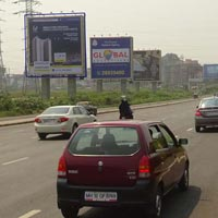 Outdoor Advertising - Global Advertisers